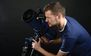Best telescopes for beginners