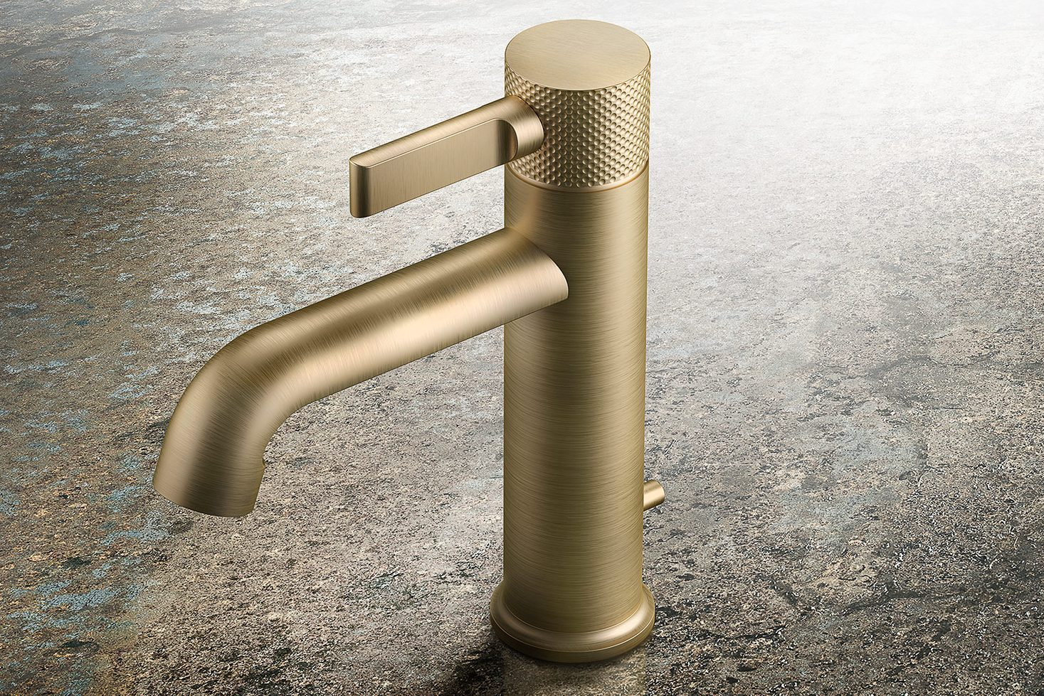 Cool Modern Taps The Coolest Snazziest Kitchen And Bathroom Taps