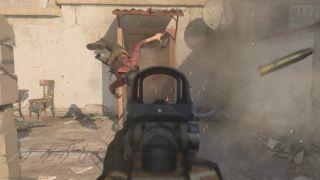 modern warfare multiplayer tips