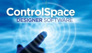 Bose Professional updated ControlSpace Designer to v5.9.1.