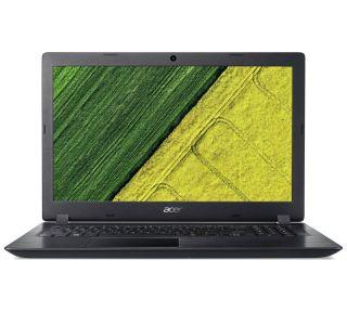ace laptop deals