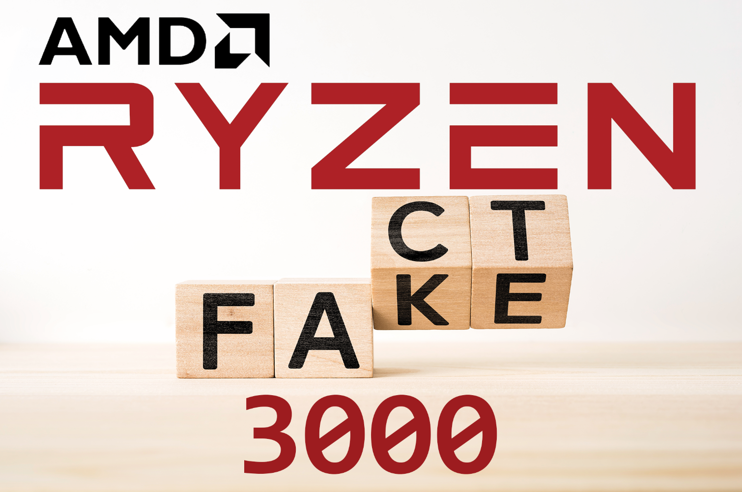 Amd Ryzen 3000 Series Cpus Rumors Release Date All We Know About Ryzen 3 Tom S Hardware