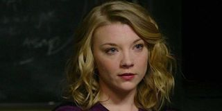 Natalie Dormer will not appear as Moriarty in Elementary Season 6