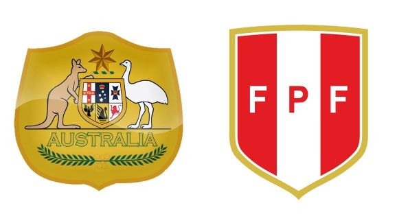 Australia vs Peru live stream: how to watch today's World Cup football online