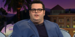 Josh Gad Recalls The Worst Moment In His Career And How An Entourage Cast Member Was Involved