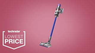 promos Dyson V11 Absolute