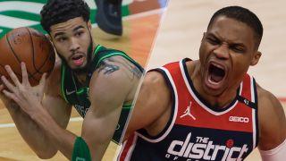 Wizards vs Celtics live stream