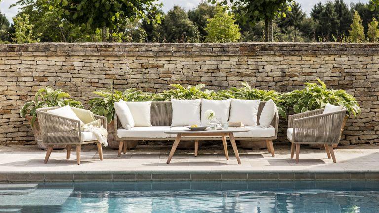 Sofa.com-garden-furniture-poolside