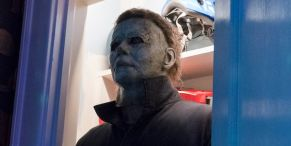 Why David Gordon Green Finally Cut Halloween II Out Of The Continuity Of His New Film