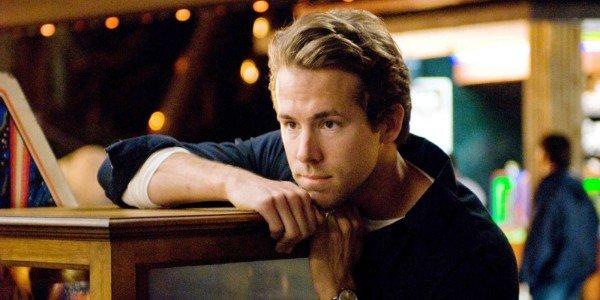 Ryan Reynolds - Adventureland
