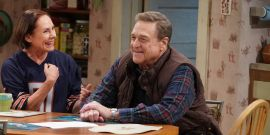 ABC Reveals When The Conners Season 3 And More Shows Are Premiering