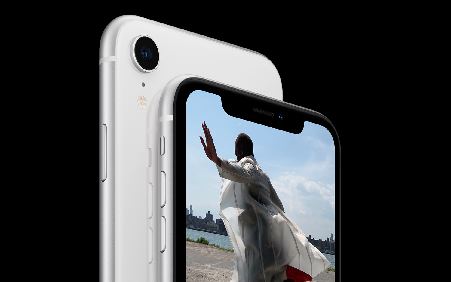 Best iPhone XR Deals in July 2019 | Tom's Guide