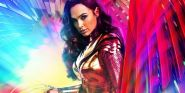 Looks Like Wonder Woman 1984's Runtime Has Finally Been Revealed