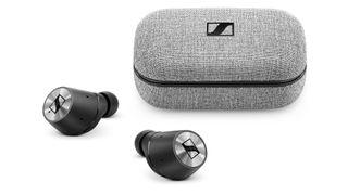 Best headphones on Amazon 2019: budget to premium