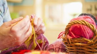 Free Online Crafting Classes Adults Kids