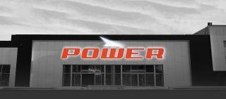 Power i Glostrup