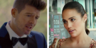 Paula Patton And Robin Thicke's Custody Battle Is Getting Really Messy