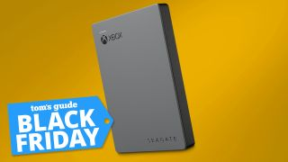 xbox one hard drive black friday