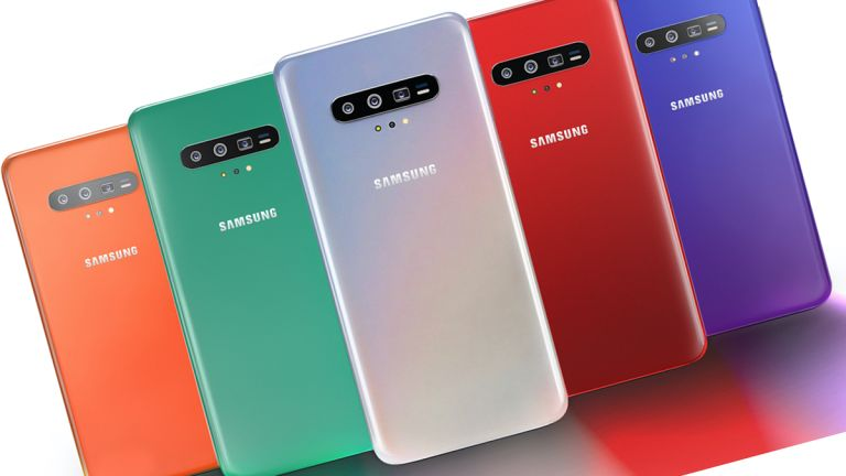 Best Phone 2020.Samsung Galaxy S11 Rumours Release Date Price Specs