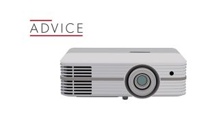 how to set up your projector and get the best picture what hi fi