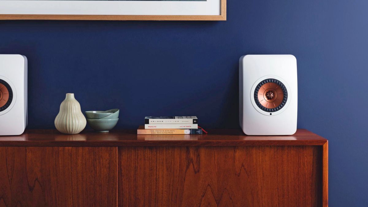Sonos One and KEF LS50 Wireless among the stars as T3 Awards