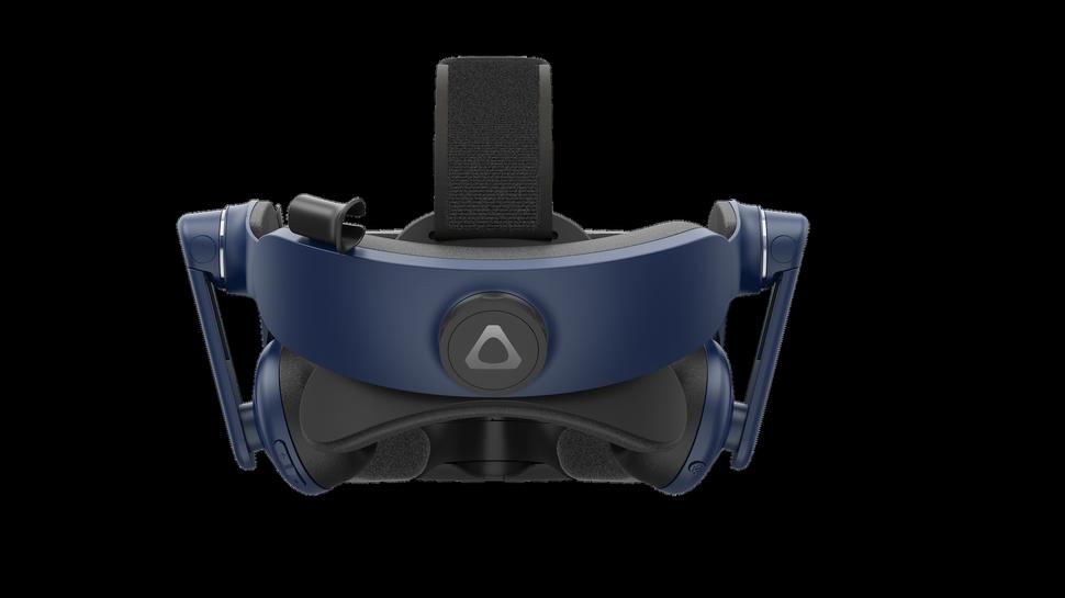 HTC Vive Virtual Reality Headset Teardown - Gadgetzz