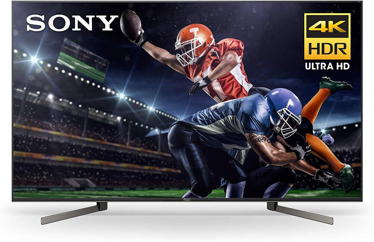 Best Super Bowl Tv Deals In 2020 Tom S Guide