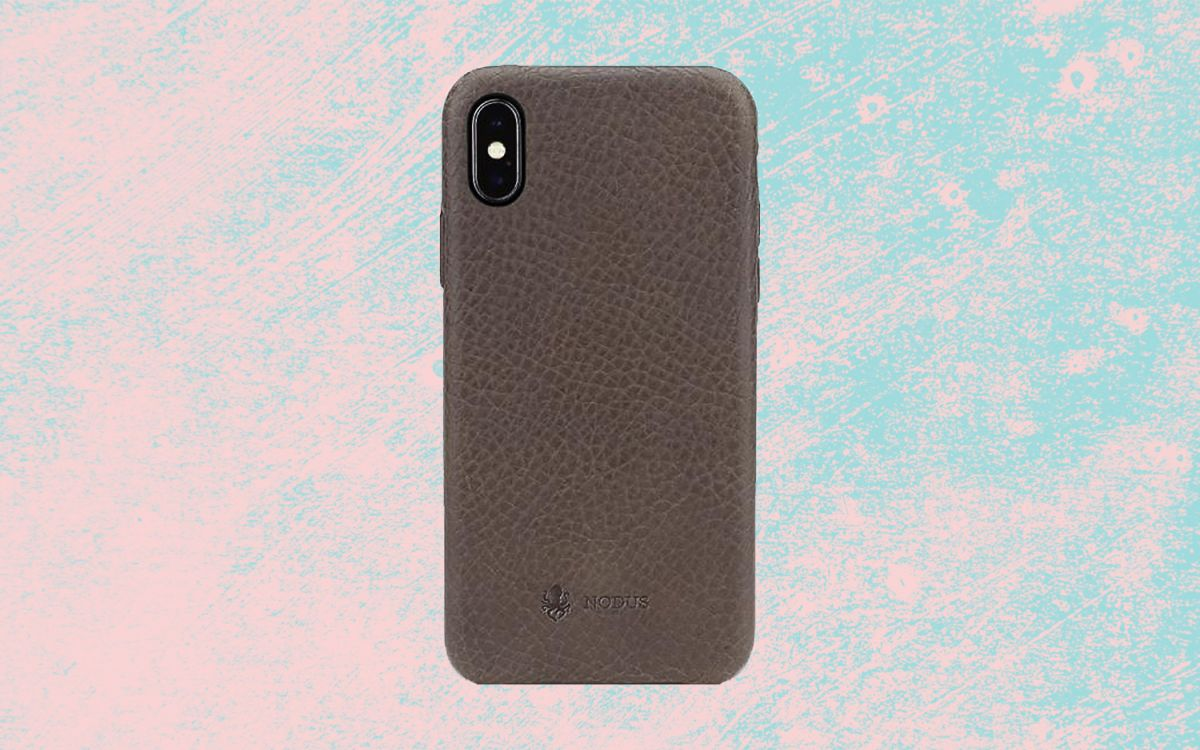 pretty nice fbf94 51441 Best iPhone XS Max Cases | Tom's Guide