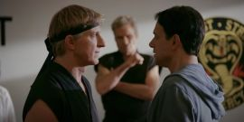 Cobra Kai Season 3 Ending: Where Things Left Off For Each Character