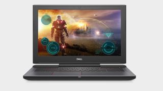 Dell G5 15 deal