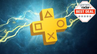 Save up to 40% with this cheap PlayStation Plus deal for a full year