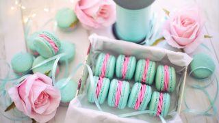 Best gift baskets 2021: Online food baskets