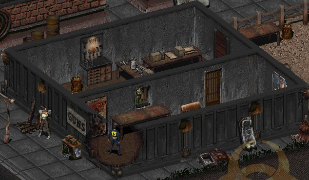 Old school pc gaming: classic games that have aged well techspot.