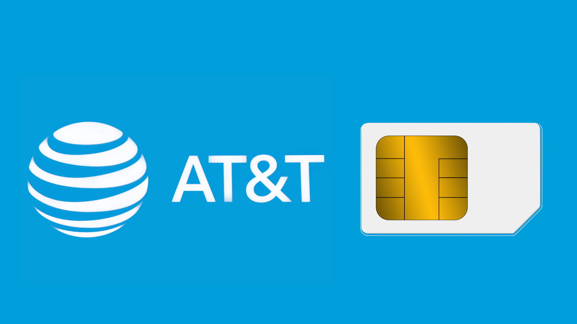 best AT&T plans unlimited prepaid cheap