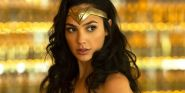 See A New Wonder Woman Shot From Zack Snyder's Justice League Snyder Cut