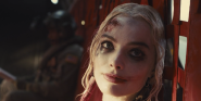 Shooting The Suicide Squad Sounds Like A Wet, Cold Mess, But Margot Robbie Was Apparently A 'Savage' On Set