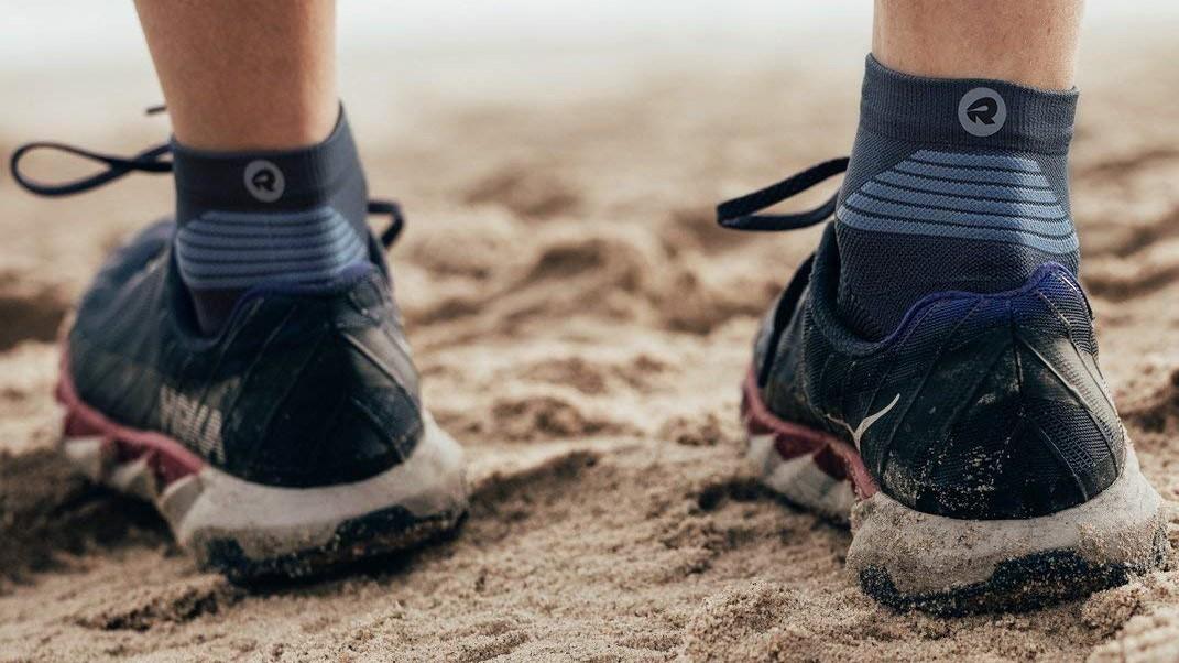 Best walking socks 2020: for happy