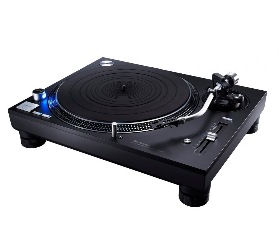 Best record player: the best turntables for vinyl   T3