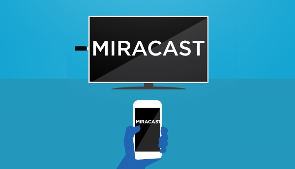 What Is Miracast? Everything You Need to Know | Tom's Guide