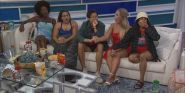 Big Brother 23 Spoilers: Who Will Probably Be Evicted In Week 4