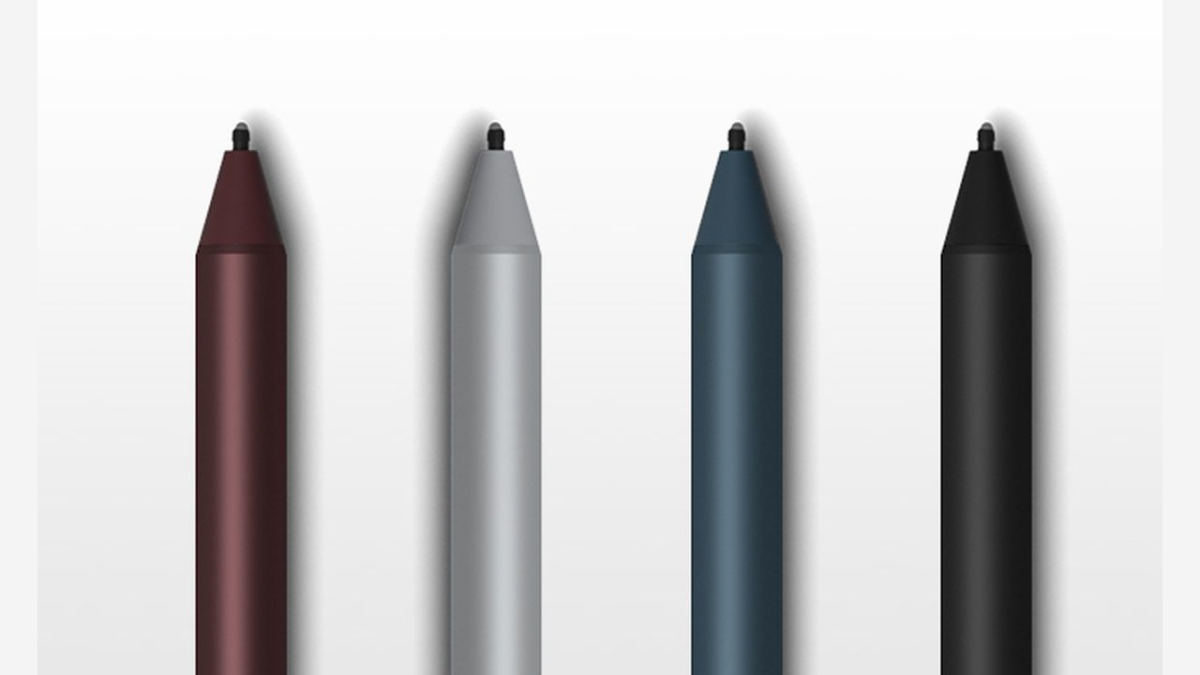 Microsoft Surface Duo 2 takes aim at Galaxy Note 21 with this KEY feature