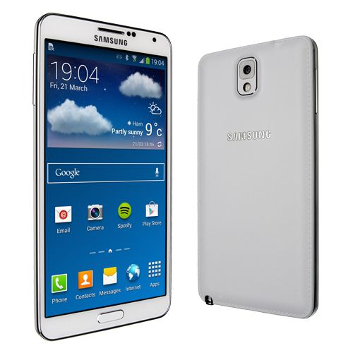 samsung galaxy note 3 review what hi fi. Black Bedroom Furniture Sets. Home Design Ideas