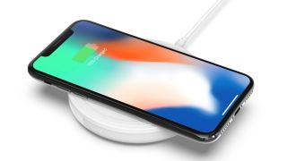 Belkin's new wireless chargers could be the perfect iPhone X