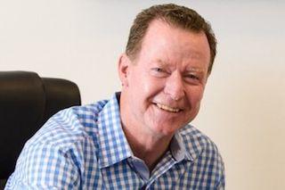 Roscoe Anthony Resigns From Renkus-Heinz Presidency