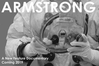 armstrong documentary tin goose