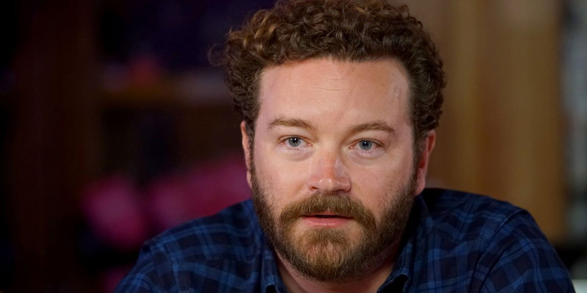 Judge Rules Lawsuit Against Danny Masterson Must Go Through Church Of Scientology Arbitration