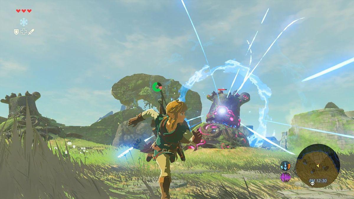 Best Wii U Games | Tom's Guide