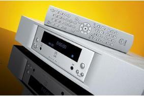 Get SongBook control app for Linn DS systems at just £5 99
