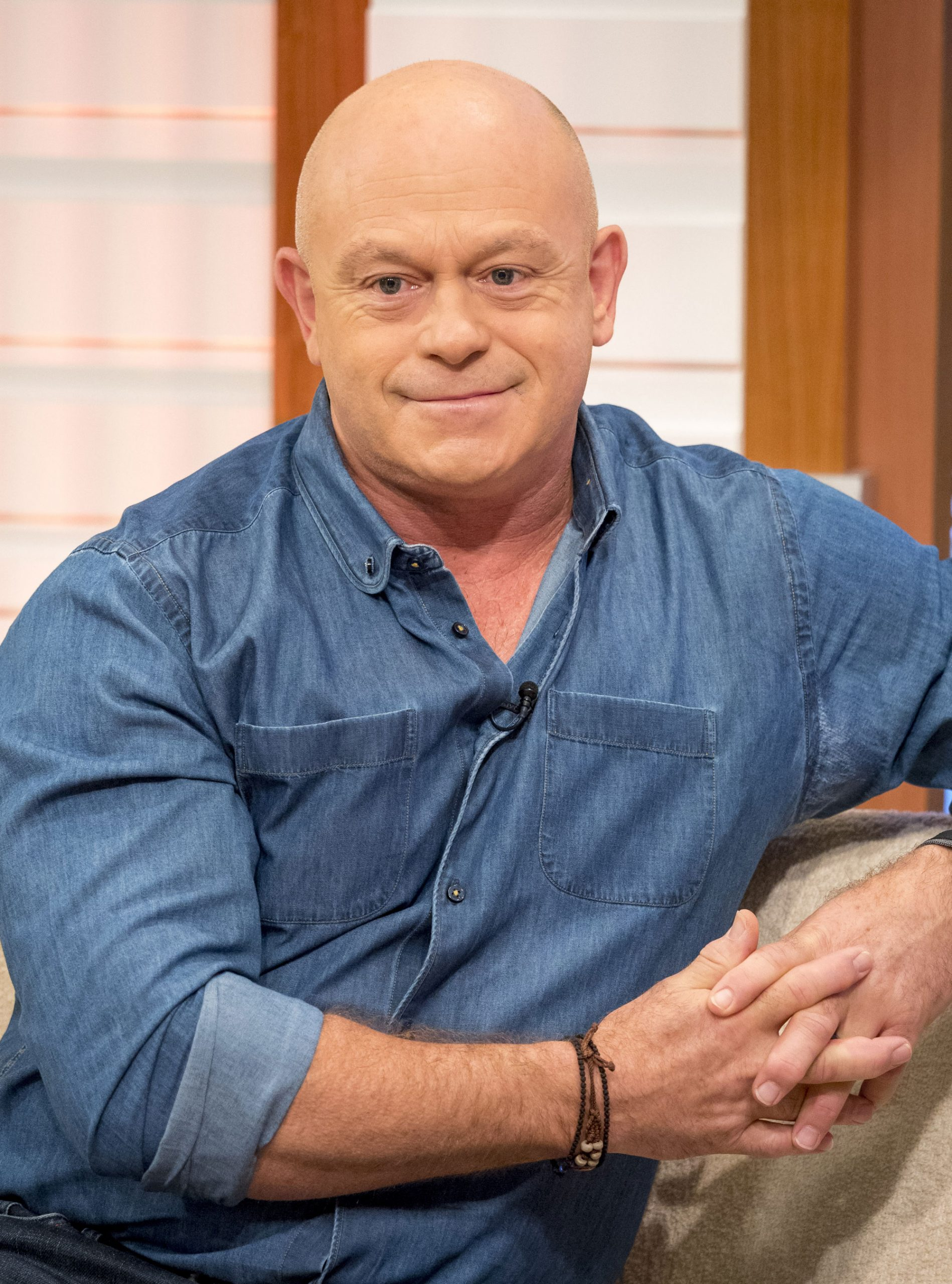 ross-kemp-strictly-come-dancing