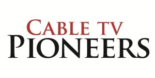 Cable TV Pioneers logo